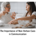The Importance of Non-verbal Cues in Communication